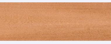 деревянные жалюзи дерево форте 25мм