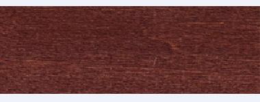 деревянные жалюзи красное дерево 25мм