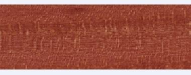 деревянные жалюзи розовое дерево 25мм
