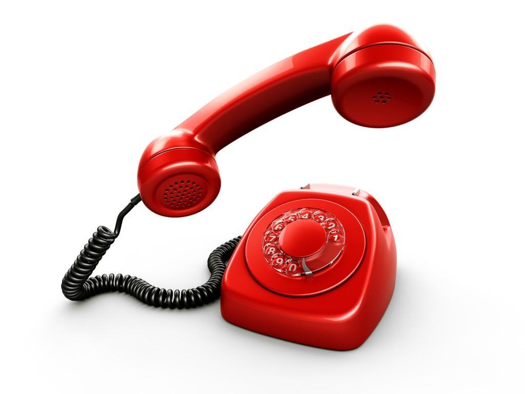 жалюзи-день-ночь-телефон