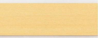 деревянные жалюзи 10 25мм