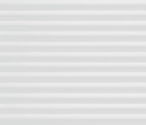 """Каталог тканей Плиссе """"Р"""""""