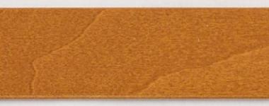 деревянные жалюзи 13 25мм