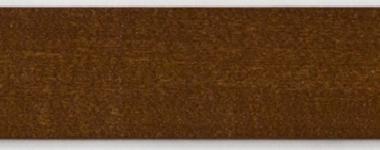 деревянные жалюзи 15 25мм