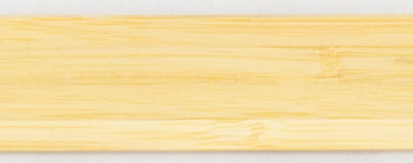 Бамбуковые жалюзи 201