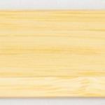 жалюзи бамбуковые 201 25мм