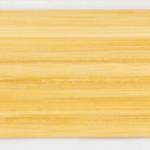 Жалюзи бамбуковые 201 50мм