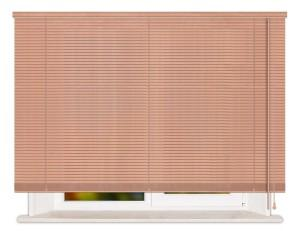 деревянные-жалюзи-на-окна-цвет-10-25