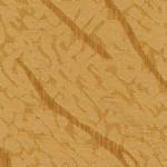 Вертикальные тканевые жалюзибали оранжевый