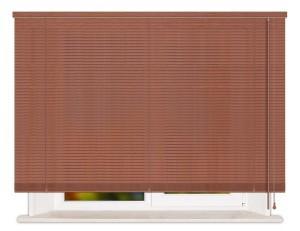 деревянные-жалюзи-на-окна-цвет-13-25