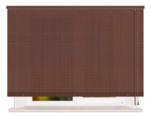 деревянные-жалюзи-на-окна-цвет-15-25