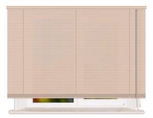 деревянные-жалюзи-на-окна-цвет-16-25