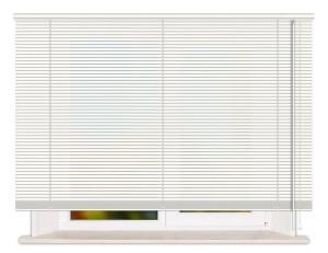 деревянные-жалюзи-на-окна-цвет-20-25