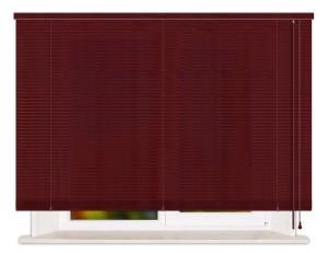 деревянные-жалюзи-на-окна-цвет-23-25