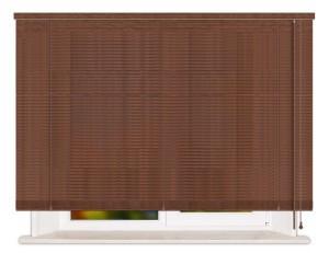 деревянные-жалюзи-на-окна-цвет-24-25