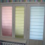 Жалюзи-День-ночь-на-пластиковые-окна-разноцветные