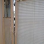 шторы плиссе фото