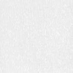 Фокус ВО 01, белый