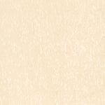 Фокус ВО 29, бежевый