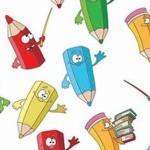 рулонные-шторы-в-детскую-карандашики