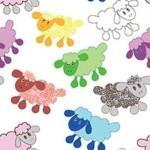 рулонные-шторы-в-детскую-овечки