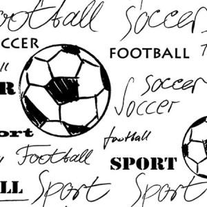 рулонные-шторы-в-детскую-футбол