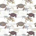рулонные-шторы-в-детскую-черепахи