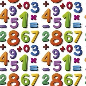 рулонные-шторы-в-детскую-цифры
