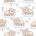 рулонные-шторы-в-детскую-медвежата