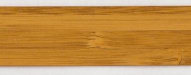 Бамбуковые жалюзи 202