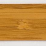 жалюзи бамбуковые 202 25мм