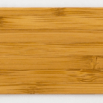 Жалюзи бамбуковые 202 50мм