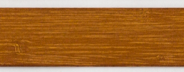 Бамбуковые жалюзи 203