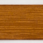 жалюзи бамбуковые 203 25мм