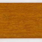 Жалюзи бамбуковые 203 50мм