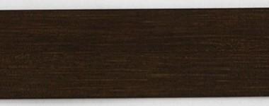 Бамбуковые жалюзи 204