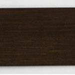 жалюзи бамбуковые 204 25мм