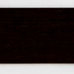 Жалюзи бамбуковые 204 50мм