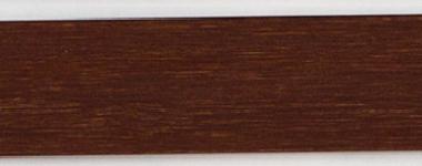 Бамбуковые жалюзи 205