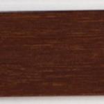 жалюзи бамбуковые 205 25мм