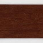 Жалюзи бамбуковые 205 50мм