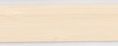 Бамбуковые жалюзи 206