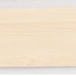 жалюзи бамбуковые 206 25мм