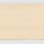 Жалюзи бамбуковые 206 50мм