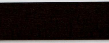 деревянные жалюзи 22 25мм