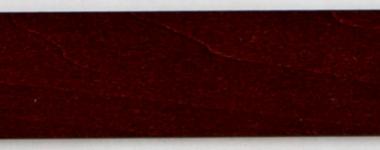 деревянные жалюзи 23 25мм