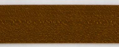 деревянные жалюзи 24 25мм