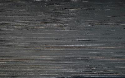 Бамбуковые жалюзи BW антрацит