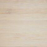 Бамбуковые жалюзи BW белый