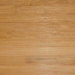 Бамбуковые жалюзи BW натуральный